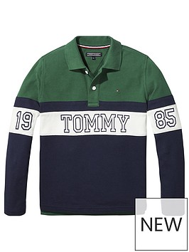 tommy-hilfiger-boys-long-sleeve-panel-polo