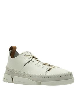 clarks-originals-originals-trigenic-flex-trainer