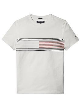 tommy-hilfiger-boys-long-sleeve-raglan-t-shirt