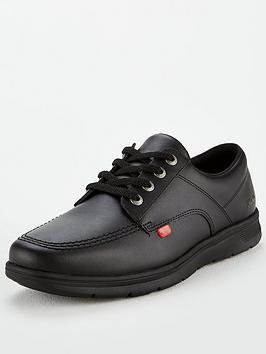 kickers-kelland-leather-lace-lo-shoe
