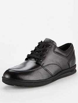 kickers-troiko-lace-up-shoe