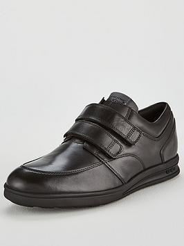 kickers-troiko-strap-shoe