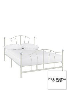 paisley-metal-bed-frame