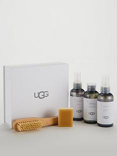 ugg-care-kit