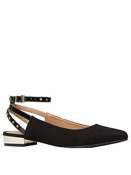 call-it-spring-call-it-spring-wilasa-ankle-strap-flat-shoe