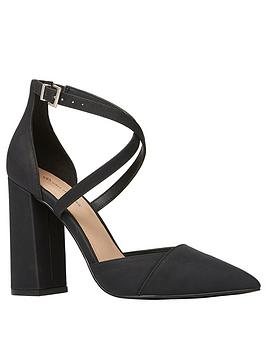 call-it-spring-call-it-spring-adiralla-cross-strap-heeled-shoe