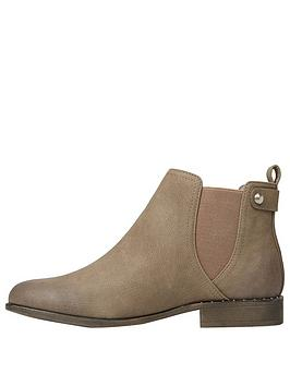 call-it-spring-forteau-ankle-boot