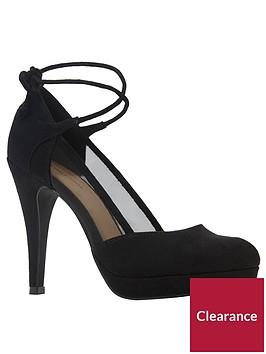 call-it-spring-agrilassa-tie-court-shoe