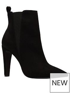 call-it-spring-ocalissa-pointed-chelsea-ankle-boot-black
