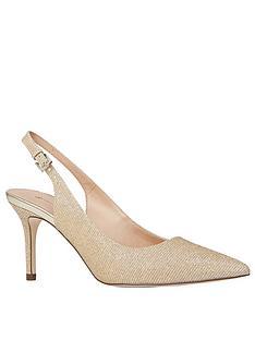call-it-spring-vivica-slingback-heeled-shoe-champagne