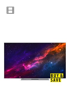 toshiba-55x9863db-55-inch-4k-ultra-hdhdr-smart-oled-tv