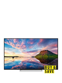toshiba-65u5863db-65-inch-4k-ultra-hd-hdr-smart-tv