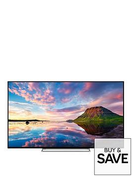 toshiba-49u5863db-49-inch-4k-ultra-hd-hdr-smart-tv