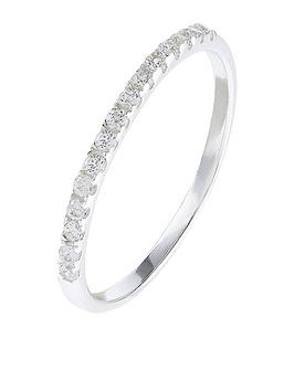 accessorize-accessorize-sterling-silver-eternity-ring