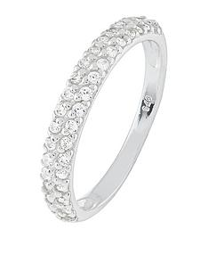 accessorize-accessorize-sterling-silver-bling-encrusted-band-ring