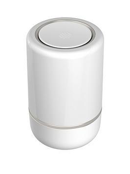 hive-hub-360-white
