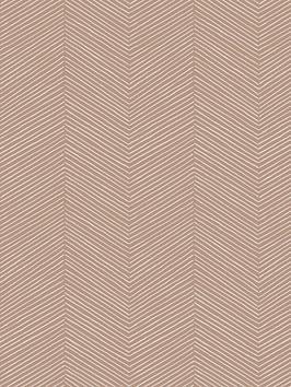 arthouse-arrow-weave-natural-wallpapernbsp