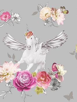 arthouse-anastasia-silver-wallpaper