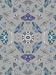 arthouse-glitter-bug-wallpaper