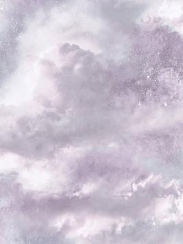 arthouse-diamond-galaxy-lilac-wallpaper