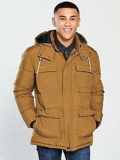 v-by-very-cargo-pocket-padded-jacket