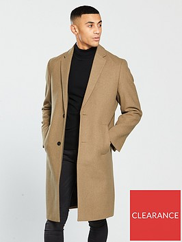 v-by-very-longline-wool-mix-coat