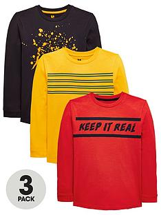 v-by-very-boys-3-packnbspslogan-long-sleeve-t-shirts-multi-coloured
