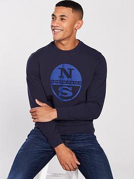 north-sails-large-logo-crew-sweat