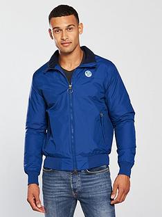 north-sails-sailor-slim-jacket