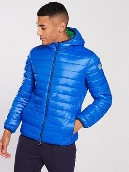 north-sails-north-sails-super-light-hooded-padded-jacket