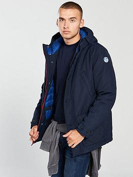 north-sails-cardiff-parka-jacket
