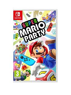 nintendo-switch-super-mario-party