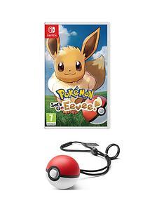 nintendo-switch-pokemon-let039s-go-eevee-pokeball-plus-switch