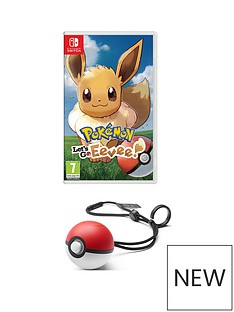 nintendo-switch-pokemon-let039s-go-eevee-pokeball-plus-switch