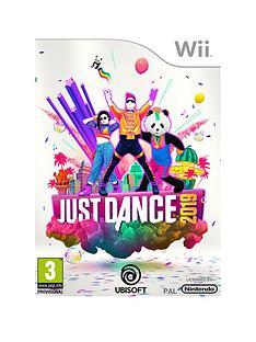 nintendo-switch-just-dance-2019-wii