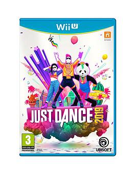 nintendo-switch-just-dance-2019-ndash-wii-u