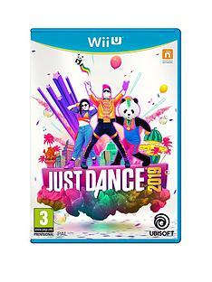 nintendo-switch-just-dance-2019-wii-u