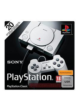 playstation-classic-mini-console