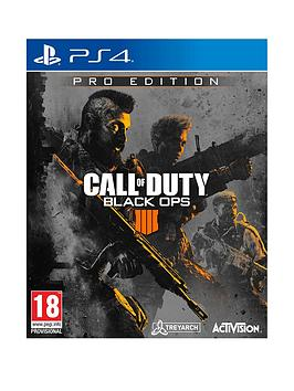 playstation-4-call-of-duty-black-ops-4-pro-edition-ps4
