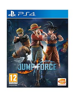 playstation-4-jump-force-ndash-ps4