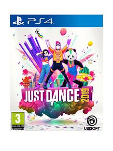 playstation-4-just-dance-2019-ndash-ps4