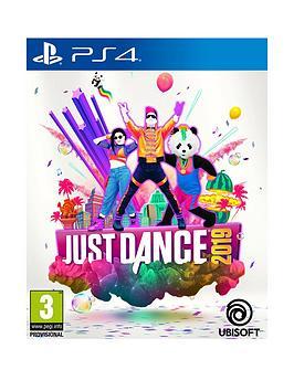 Playstation 4 Just Dance 2019 &Ndash; Ps4