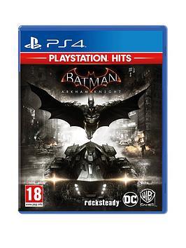 playstation-4-playstation-hits-batman-arkham-knight-ps4