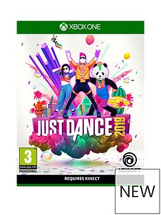 xbox-one-just-dance-2019-ndash-xbox-one