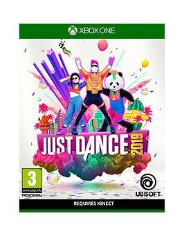 xbox-one-just-dance-2019-ndash-xbox-one
