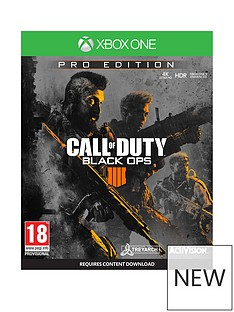 xbox-one-call-of-duty-black-ops-4-pro-edition-xbox-one