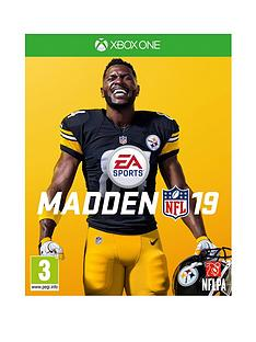 xbox-one-madden-nfl-19-xbox-one