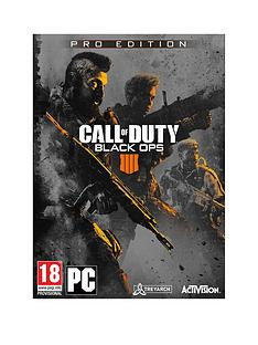 pc-games-call-of-duty-black-ops-4-pro-edition-pc