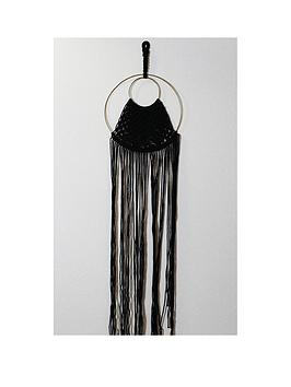 arthouse-macrame-hangings