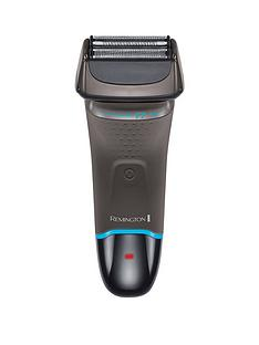Remington F7 Ultimate Series Men's Foil Shaver - XF8505